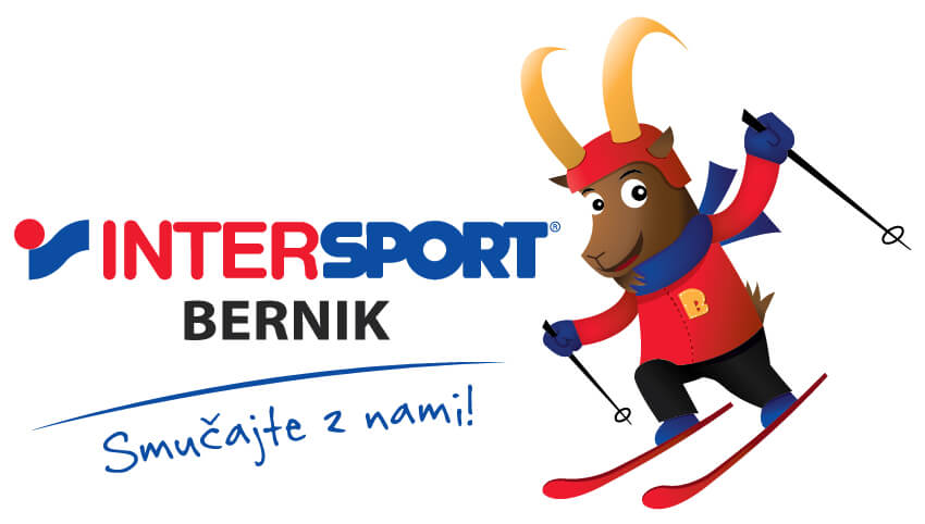 Intersport Bernik - Zlatorog Berni